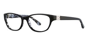 Kay Unger K139 Eyeglasses