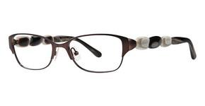 Vera Wang Odile Eyeglasses