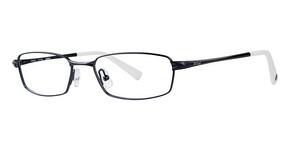 TMX Skimmer Eyeglasses