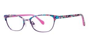 Lilly Pulitzer Sammi Eyeglasses