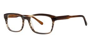 Vera Wang Manon Prescription Glasses