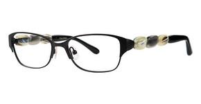 Vera Wang Odile Prescription Glasses