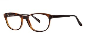 Vera Wang Lula Prescription Glasses