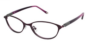 Lulu Guinness L757 Prescription Glasses