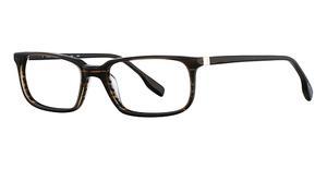 Van Heusen H108 Eyeglasses