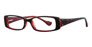 Hot Kiss HK21 Eyeglasses