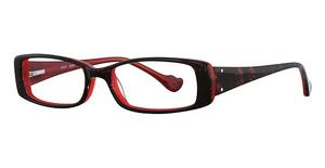 Hot Kiss HK21 Eyeglasses