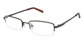 TITANflex M921 Eyeglasses