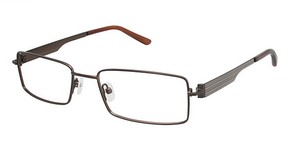 TITANflex M925 Eyeglasses