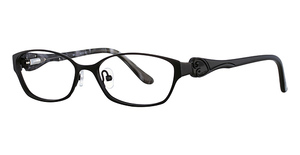 Phoebe Couture P249 Eyeglasses