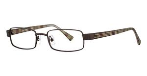 Van Heusen Studio S331 Eyeglasses