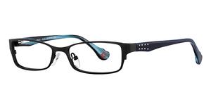 Hot Kiss HK20 Eyeglasses