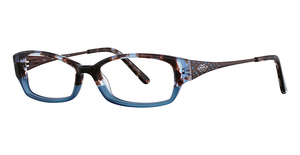 Phoebe Couture P250 Eyeglasses