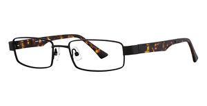 Van Heusen Studio S332 Prescription Glasses
