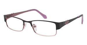 Phoebe Couture P252 Eyeglasses