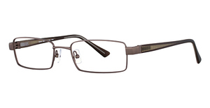 Van Heusen Studio S333 Prescription Glasses