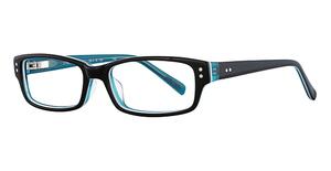 Cantera CTRL Prescription Glasses