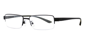 Van Heusen Studio S334 Prescription Glasses