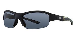 Real Tree R552 Eyeglasses