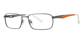 TMX Levitate Eyeglasses