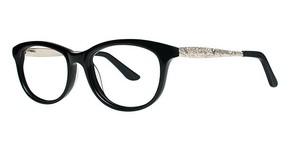 Modern Optical A351 Eyeglasses