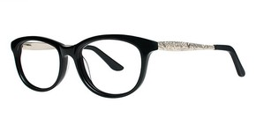 Modern Optical A351 Black/Gold
