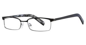 Continental Optical Imports La Scala 784 Brown