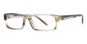 Donald J. Trump DT 66 Eyeglasses