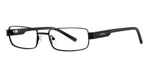 Levi's LS 641 Prescription Glasses