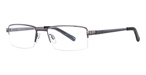 New Balance NB 443 Eyeglasses