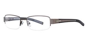 Skechers SK 3104 Eyeglasses