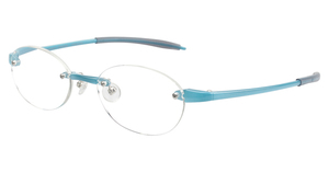Visualites 51 +1.25 Reading Glasses
