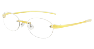 Visualites 51 +3.00 Prescription Glasses
