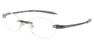 Visualites Visualites 51 +1.25 Reading Glasses