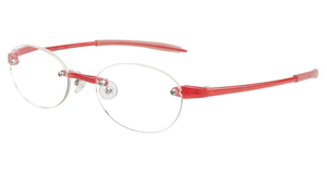 Visualites 51 +3.00 Reading Glasses