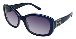 Brendel 906020 Blue