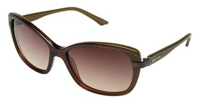 Brendel 906002 90600260 BROWN