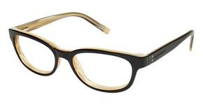 Humphrey's 583015 Glasses
