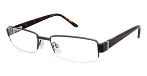 Brendel 902548 Eyeglasses
