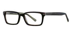 Woolrich 7845 Eyeglasses
