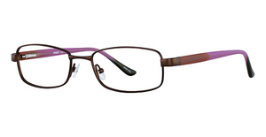 Seventeen SV5382 Prescription Glasses