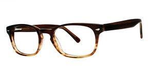 Modern Optical GVX536 Eyeglasses