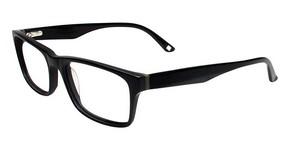 club level designs cld9142 Eyeglasses