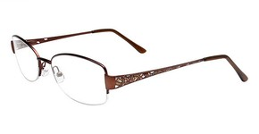 Port Royale Aria Eyeglasses