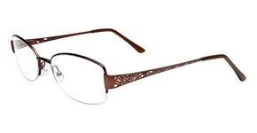 Port Royale Aria Eyeglasses