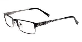 Kids Central KC1648 Eyeglasses