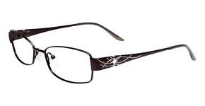 Port Royale Harper Eyeglasses