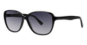 Vera Wang Frederica Sunglasses