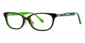 Lilly Pulitzer Lara Eyeglasses