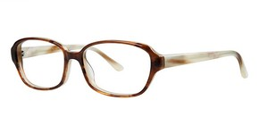 Vera Wang Lumilda Prescription Glasses